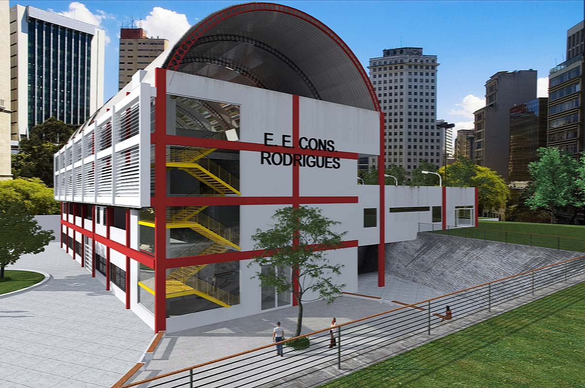 FDE - Imagem 1