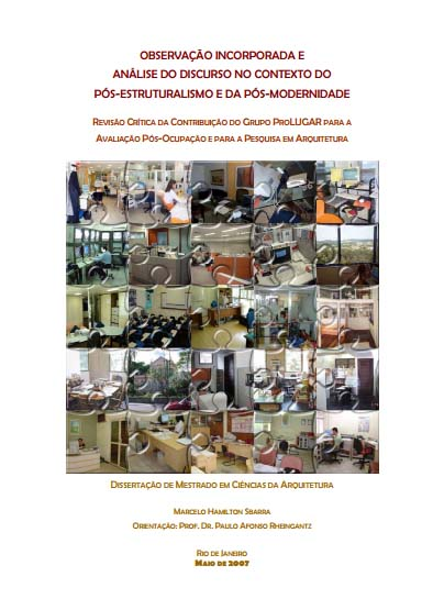 Dissertação de Mestrado - Marcelo Sbarra