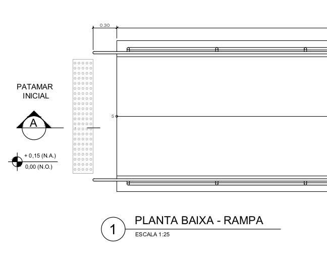 RAMPA 150 1-5