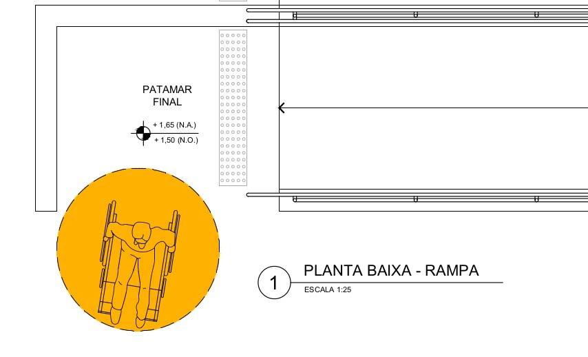 RAMPA 150 2-8