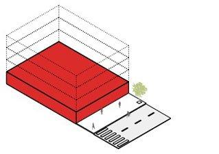 Fonte: http://gestaourbana.prefeitura.sp.gov.br/coeficiente-de-aproveitamento-ca/