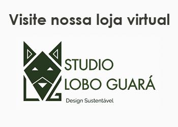 LOBO_AD